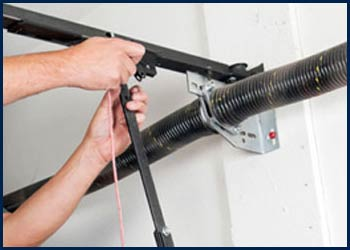 Garage Door Shop Repairs Fort Worth, TX 817-409-3093